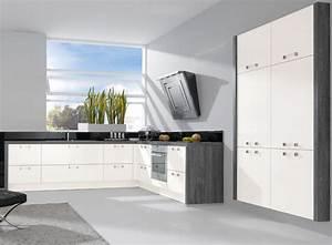 Küche Ohne Elektrogeräte Planen : wellmann zeta hochglanz k che mit sp le ohne elektroger te deine kochinsel ~ Bigdaddyawards.com Haus und Dekorationen