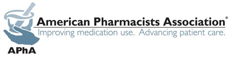 American Pharmacists Association minnesota pharmacists association