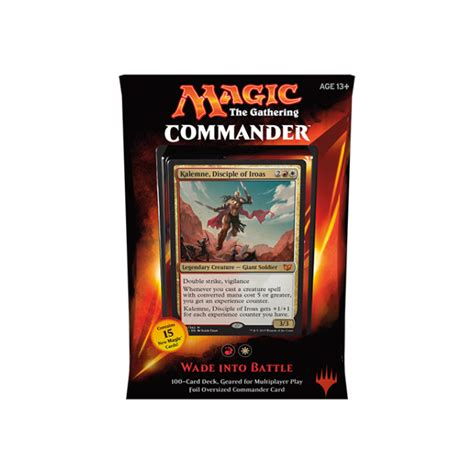 premade commander decks 2012 magic commander deck 2015 html autos post
