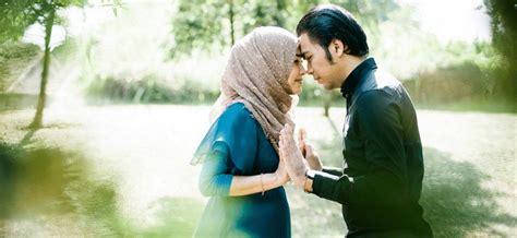 10 tips keluarga bahagia untuk pasangan muda nurul islam