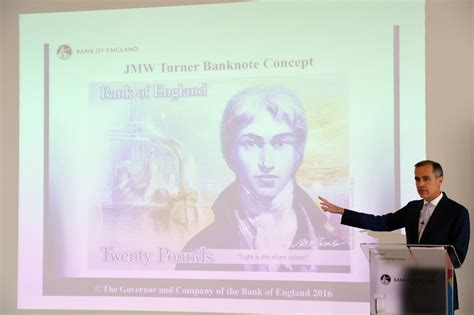 artist jmw turner  face  britains revamped