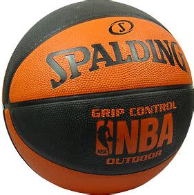 spalding price list  india buy spalding