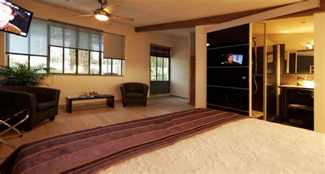 chambres d hotes narbonne chambres d 39 hôtes à arles chambres d 39 hôtes