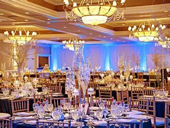 wedding venues  north chicago suburbs schaumburg