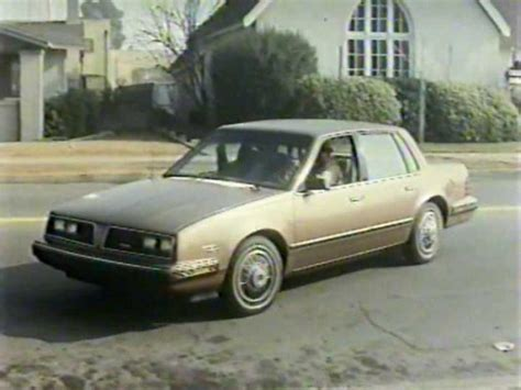 automotive service manuals 1984 pontiac 6000 regenerative braking 1986 pontiac 6000 pcm replacement 1986 pontiac 6000 exhaust sound fomoco universal muffler