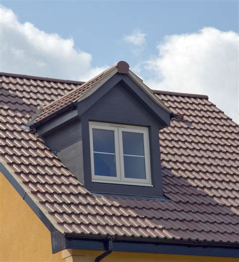 What Is A Dormer Roof by Fibreglass Grp Dormer Trussed Roof Dormers Uk