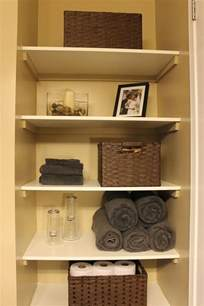 bathroom shelf decorating ideas adorable 90 small bathroom shelf decorating ideas decorating inspiration of best 25 small