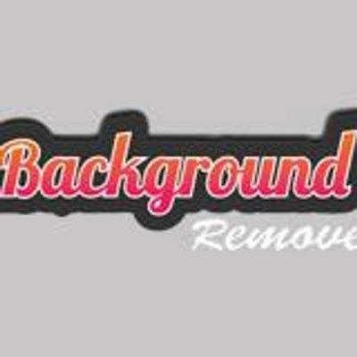 photo background remove  retouch home facebook