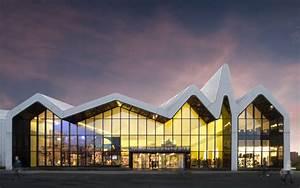Riverside Museum Glasgow : riverside museum scotland ~ Watch28wear.com Haus und Dekorationen