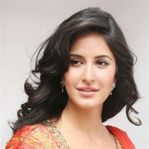 katrina kaif biography indian actress model