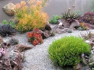 Japanischer Garten Pflanzen : japanischer garten anlegen sukkulente und pflanzen sukkulenten pinterest garten ~ Sanjose-hotels-ca.com Haus und Dekorationen