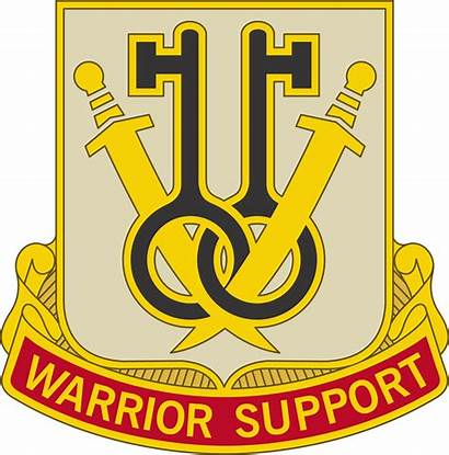 Brigade Support Battalion 225th 225 Arms 25th