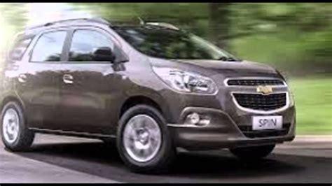 Modifikasi Chevrolet Spark by Foto Modifikasi Mobil Chevrolet Spark Keren Bajindul