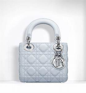 baby dior bag price