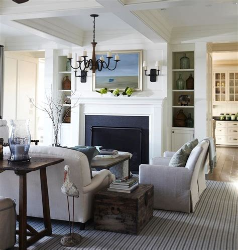Casual Classic Southern House by Casual Classic Southern House Traditional Home
