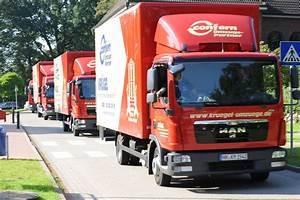 Transporter Mieten Hamburg Wandsbek : umzugstransporter mieten hamburg transporter mieten hamburg g nstige transporter vermietung in ~ Yasmunasinghe.com Haus und Dekorationen
