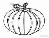Pumpkin Coloring Printable Pages Patch Cool2bkids Halloween Faces Getcoloringpagescom Clipartmag Drawing Getcolorings Pumpk Getdrawings Leaf sketch template