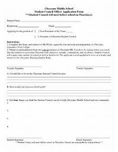 Thesis Statement Examples For Persuasive Essays Student Council Application Essay Example Consider The Lobster Essay Best Place To Buy Book Reports Online also The Thesis Statement In A Research Essay Should Student Council Application Essay Home Sweet Home Essay Student  How To Write A Thesis Sentence For An Essay
