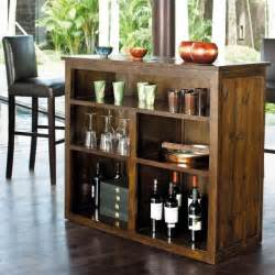 home bar interior small home bar ideas and modern furniture for home bars
