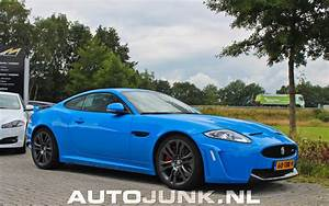 Jaguar Rs : jaguar xk rs foto 39 s 94932 ~ Gottalentnigeria.com Avis de Voitures