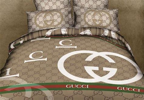 gucci bedding master bedroom pinterest gucci