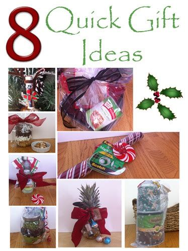 mass christmas gift ideas gift ideas for coworkers 5 madinbelgrade