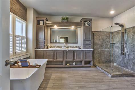 champion arizona  bedroom manufactured home skyland