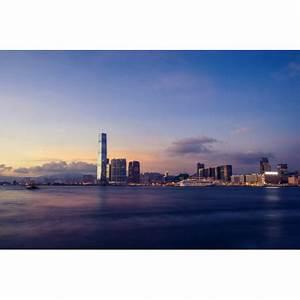 Foto Auf Plexiglas : foto auf plexiglas skyline in verschiedenen gr en erh ltlich ~ Buech-reservation.com Haus und Dekorationen