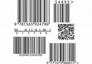 Barcode Vectors - Download Free Vector Art, Stock Graphics ...