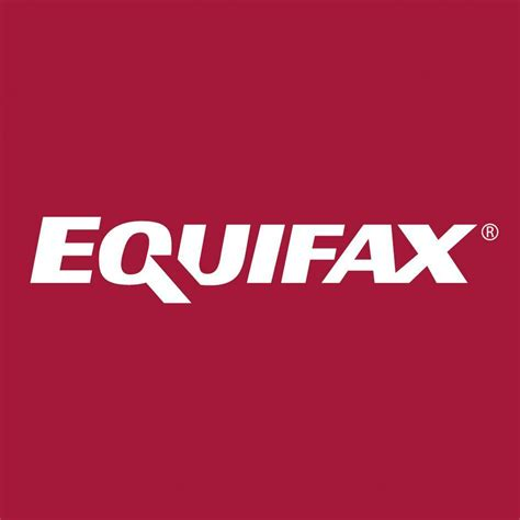 Equifax Perspective (@EquifaxUKB2B)   Twitter