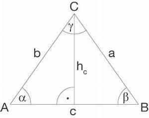 Gleichschenkliges Dreieck Schenkel Berechnen : gleichschenklige dreiecke geometrie in der ebene mathe digitales schulbuch spickzettel ~ Themetempest.com Abrechnung