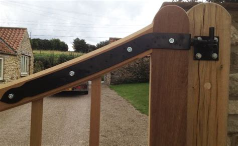 ironmongery accessories gates gate stable wooden