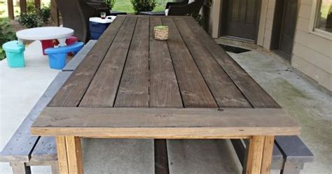 fetching long narrow patio table dining table ideas