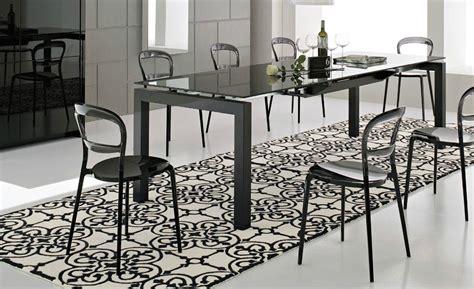 meubles gaverzicht belgique table photo 2 10 salle 224