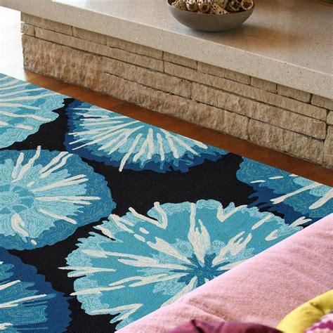 Outdoor patio rugs, large outdoor patio rugs indoor