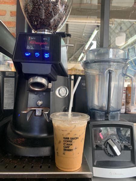 Chic Coffee (ลาดพร้าว / กาแฟ) - Retty