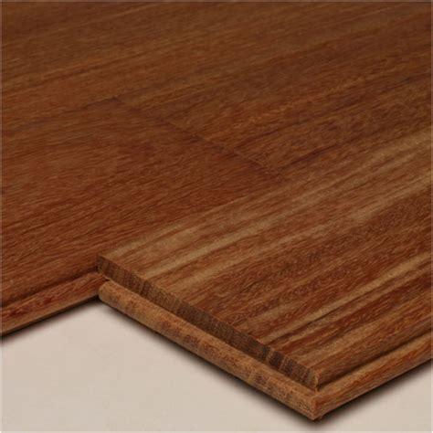 Cumaru Hardwood Flooring Hardness by Cumaru Teak Hardwood Flooring Cumaru