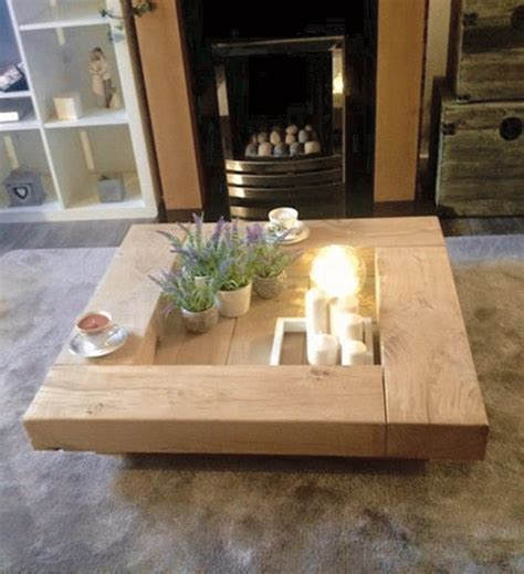 A coffee table is always the center of attention in the living room area. How to Decorate Your Coffee Table Design Like A Pro ...
