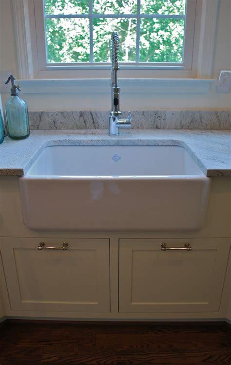 fashioned kitchen sink faucets fashioned farm sink kitchen