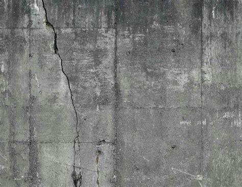 concrete wall wallpaper michitecture