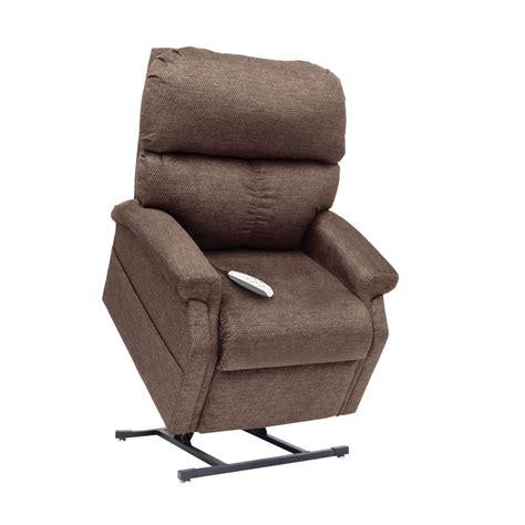 chaise handicap pride 3 position recline chaise lounger