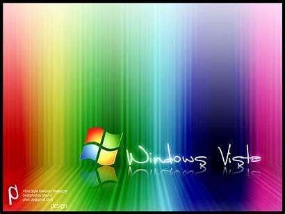 Vista Windows Wallpapers Awesome Allhdwallpapers