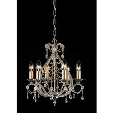 non electric chandelier idea architecture home decor
