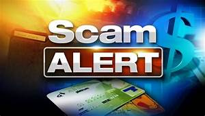 Veterans Targeted In New Phone Scam