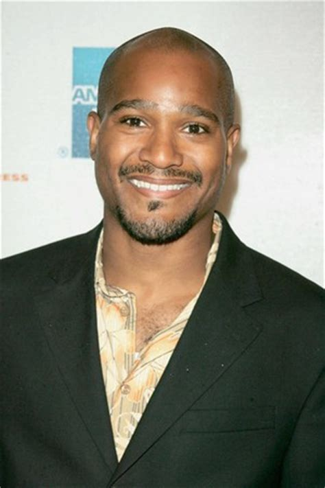 seth gilliam new york the seth gilliam picture pages