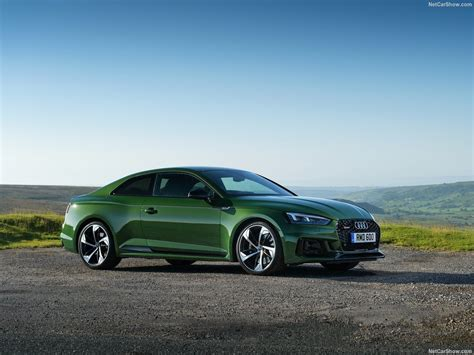 Audi Rs5 Photo by Audi Rs5 Coupe Picture 179136 Audi Photo Gallery