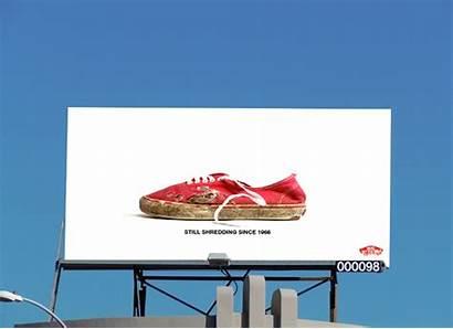 Vans Ad Campaign Behance Callum Smith Unfollow