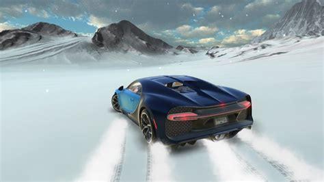 Play 3d bugatti racing racing game on bgames.com. Bugatti Chiron Drift Simulator Race Car - Android Gameplay for Kids Full HD - YouTube