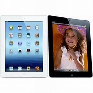 Ipad 3 Gebraucht : apple ipad 3 32gb wei wifi lte ios tablet pc ohne simlock ~ Kayakingforconservation.com Haus und Dekorationen