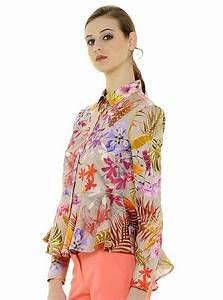 Nara Camicie primavera estate 2018: Catalogo intero Camicie, Primavera estate e Primavera